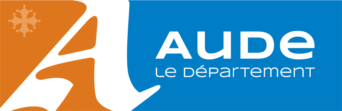 logo conseil départemental aude 11