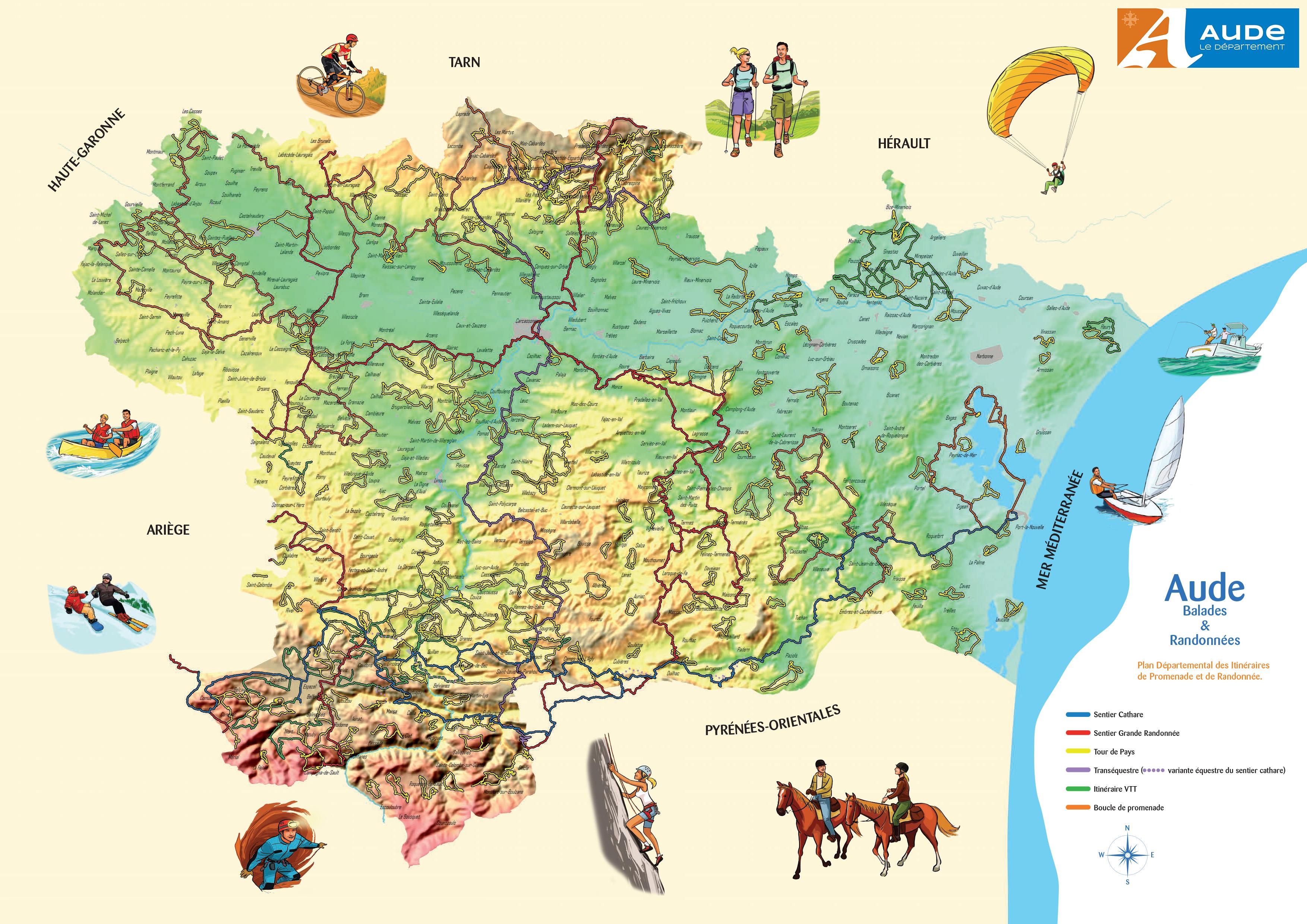 Carte-randonnee-pdf-3.jpg