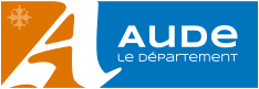 Aude le département