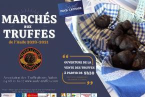 TRUFFES 2020-2021