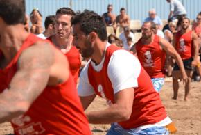 Gruissan Beach Rugby (10)