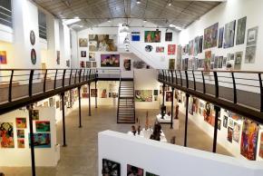 MUSEE CERES FRANCO