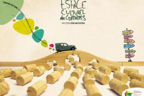 Prog2020_Espace Culturel des Corbières