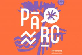 RDV PARC 2020