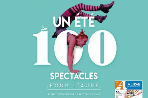 100 Spectacles