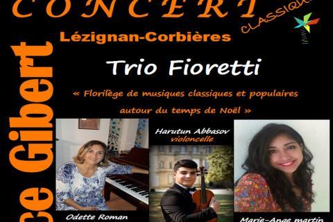 Concert-TrioFioretti-EspaceGibert