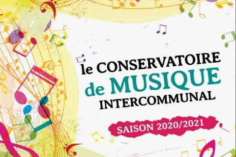 ConservatoireMusique_CCRLCM