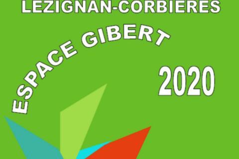 EspaceGibert-2020