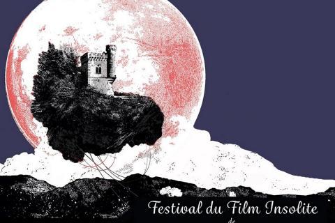 FESTIVAL-DU-FILM-INSOLITE-2