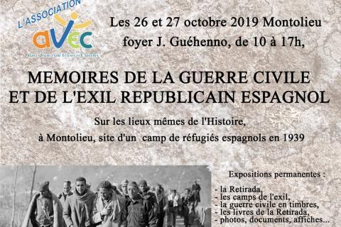 MEMOIRES-DE-LA-GUERRE-CIVILE-MONTOLIEU-2019