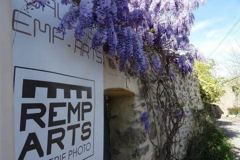 REMP-ARTS