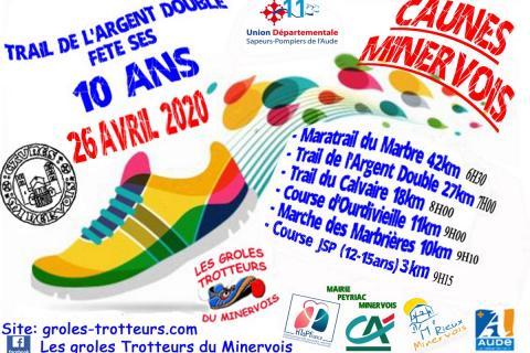 TRAIL-DE-L-ARGENT-DOUBLE-2020