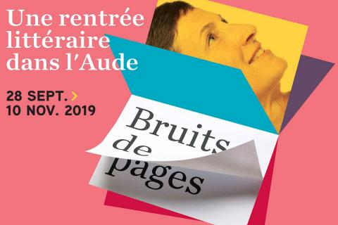aude-bruits-de-pages