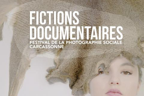 FICTIONS-DOCUMENTAIRES 2019