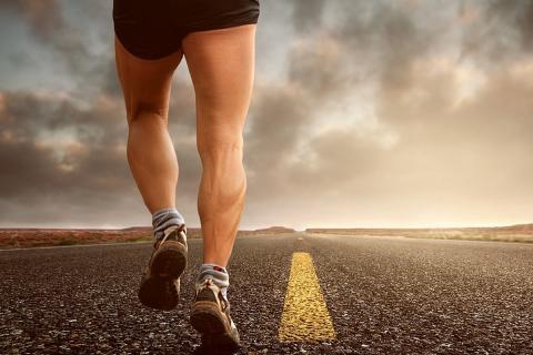 jogging-2343558-960-720