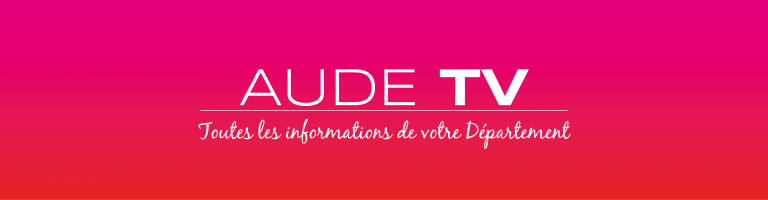 audeTV