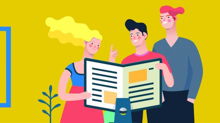 Budget participatif Créons l'Aude qui nous ressemble