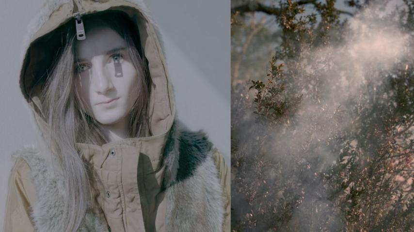 Alexandra-Pouzet--Bruno-Almosnino