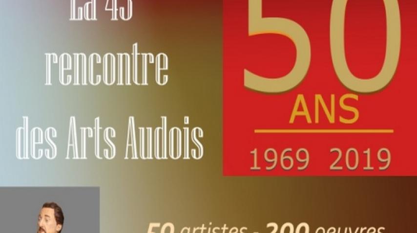 43EME-RENCONTRE-DES-ARTS-AUDOIS