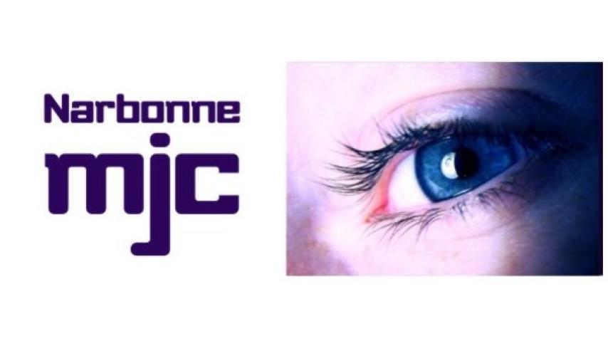CINE CLUB MJC