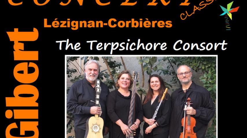 Concert-TheTerpsichoreConsort-EspaceGibert