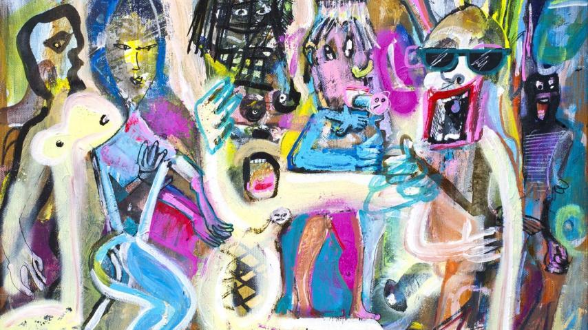 Expo_GaleriedelaCabrerisse