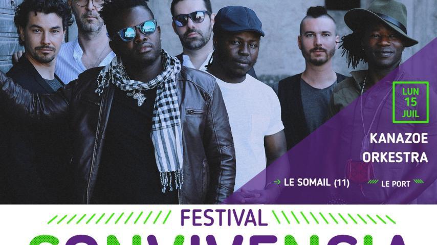 FESTIVAL-CONVIVENCIA-2019---KANAZOE-ORKESTRA