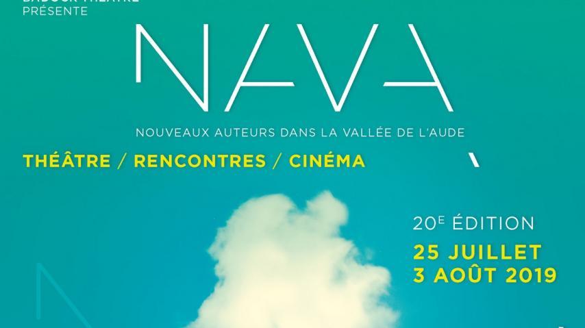FESTIVAL-NAVA-2019