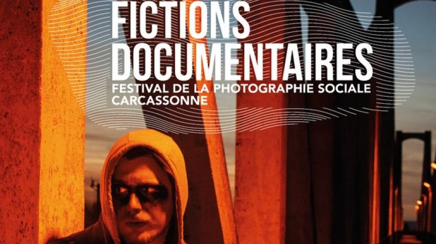 FICTIONS DOCUMENTAIRES