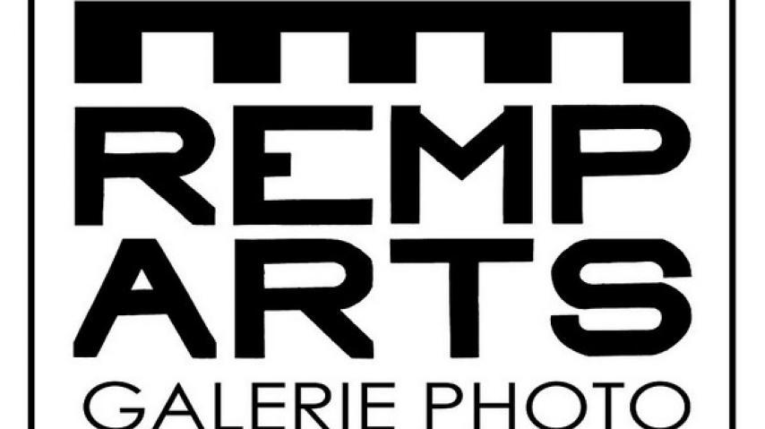 GALERIE REMP'ART