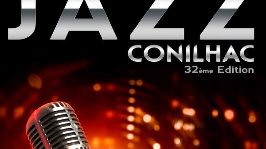 JAZZ CONILHAC 2018