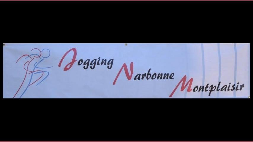 Jogging-Narbonne-Montplaisir
