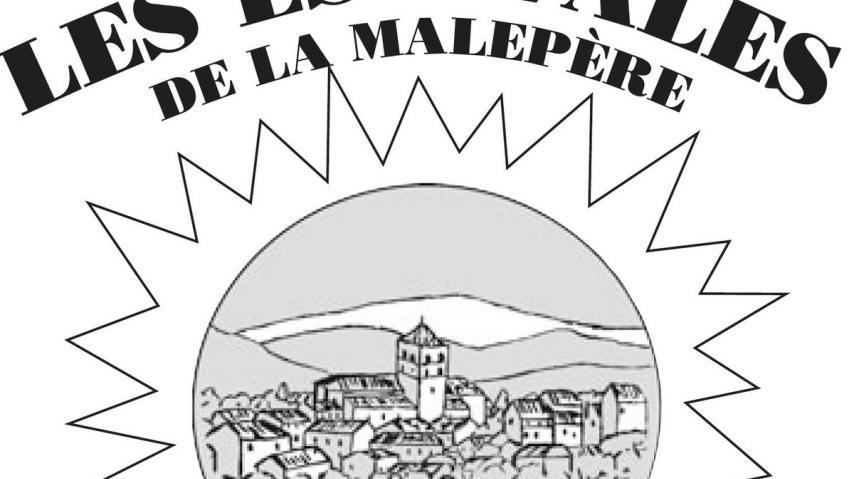LES ESTIVALES DE LA MALEPERE