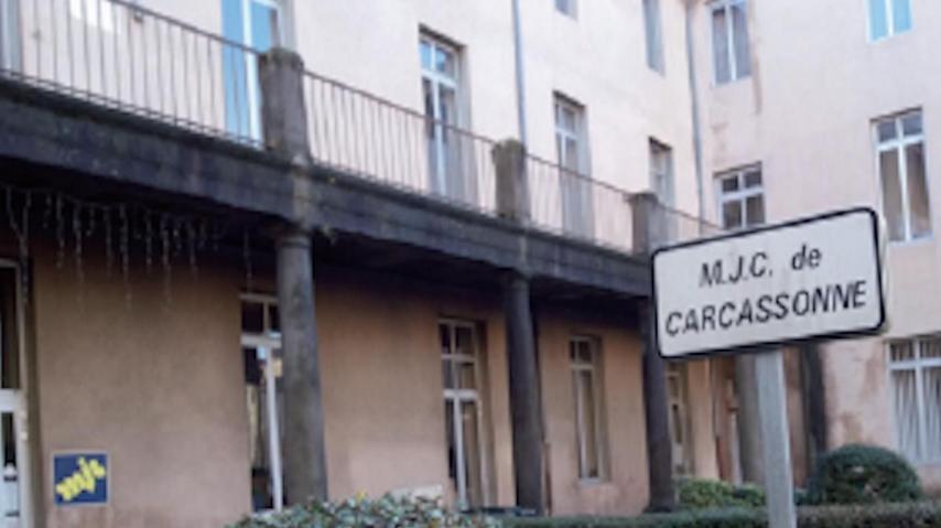 MJC-CARCA