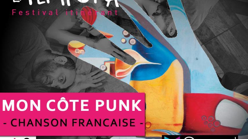 Mon-cote-Punk
