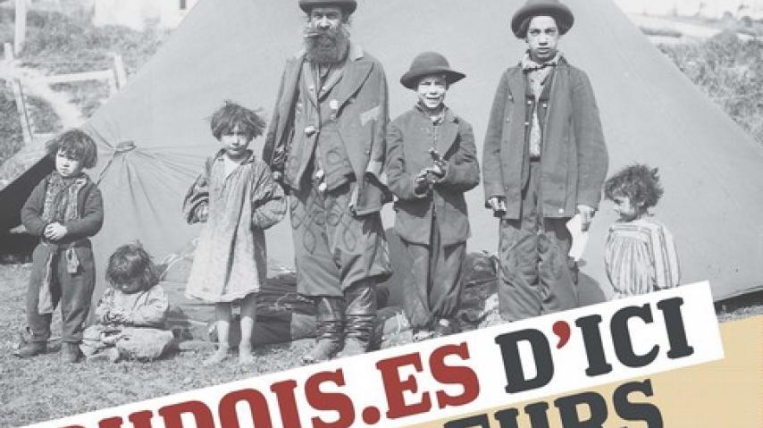 Pour-une-histoire-des-migrations-dans-l-Aude
