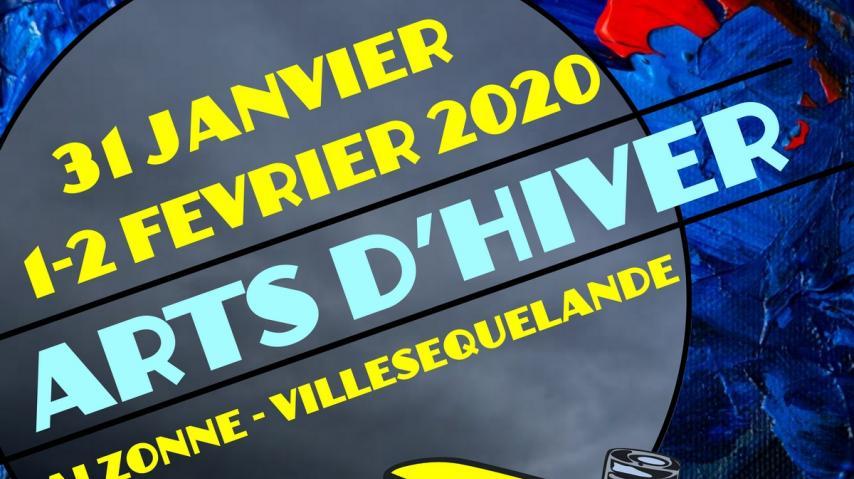 SALON-ARTS-D-HIVER-2020