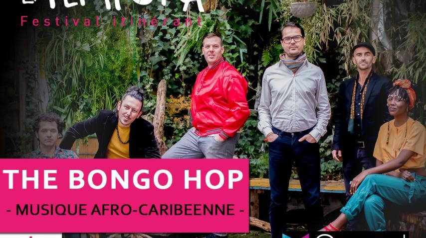 The-Bongo-Hop