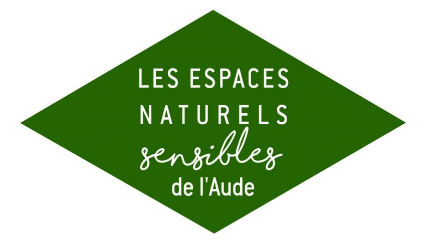 les-espaces-naturels-sensibles-de-l-Aude