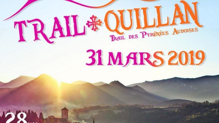 trail-quillan-2019